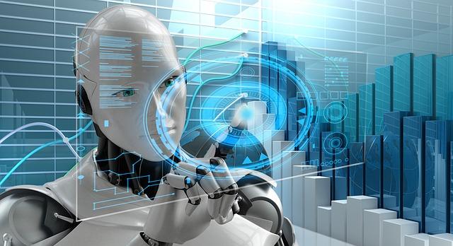 robotický člověk.jpg
