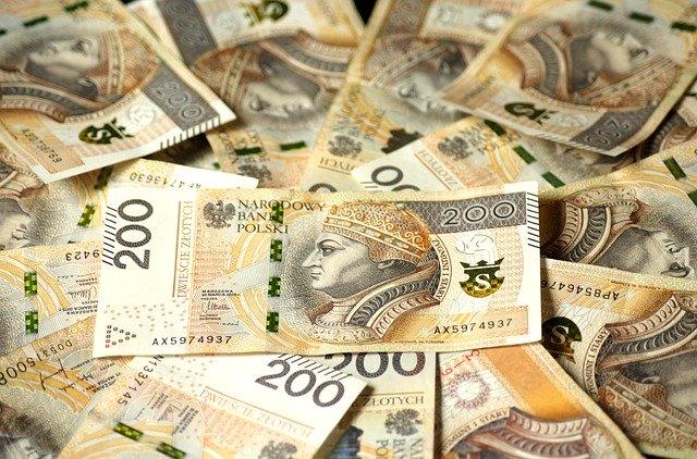 polská měna.jpg